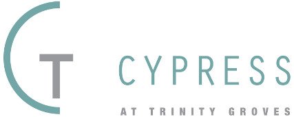 8. Cypress at Trinity Groves
