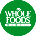 3 Whole Foods Market