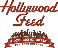 4 Hollywood Feed