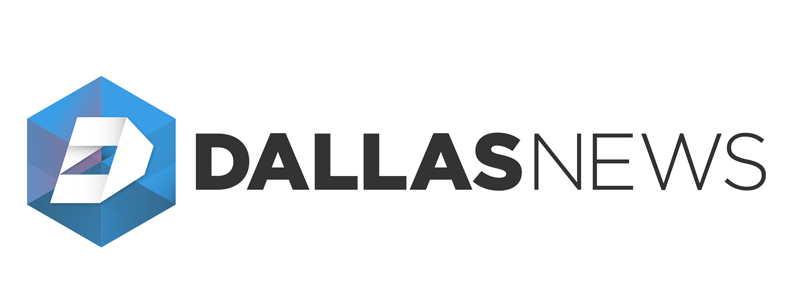 7. Dallas Morning News